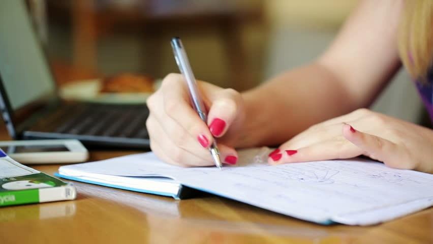 5 characteristics of a convincing motivation letter