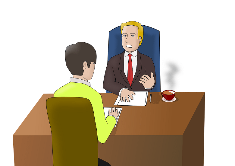 50 relevant questions you can ask during your job interview